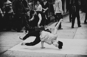 09222012_STREET DANCE2_D7000_JPG
