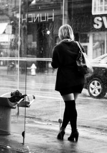 09202013_GIRL RAIN_D7000_JPG